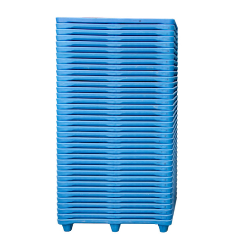 plastic-pallets-atenplast-website